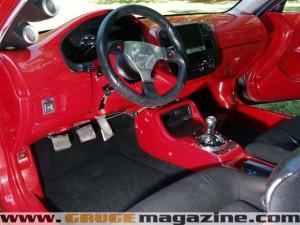 GaugeMagazine Golubic 1996 Honda 018