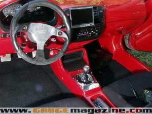 GaugeMagazine Golubic 1996 Honda 019