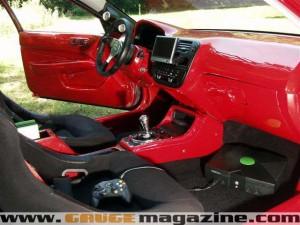 GaugeMagazine Golubic 1996 Honda 021