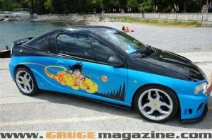 GaugeMagazine Bozzato 1996 Opel Tigra 001
