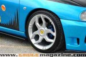 GaugeMagazine Bozzato 1996 Opel Tigra 003
