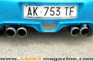 GaugeMagazine Bozzato 1996 Opel Tigra 006