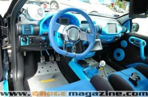 GaugeMagazine Bozzato 1996 Opel Tigra 008