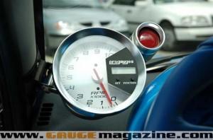 GaugeMagazine Bozzato 1996 Opel Tigra 009