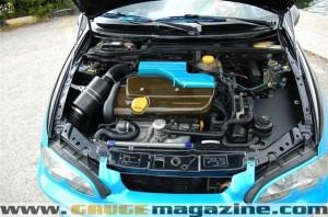 GaugeMagazine Bozzato 1996 Opel Tigra 013