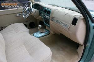 GaugeMagazine ToyotaTacoma 019