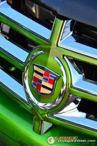 josh-jochem-1997-chevy-s10-10 gauge1359739960