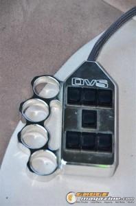 josh-jochem-1997-chevy-s10-17 gauge1359739960