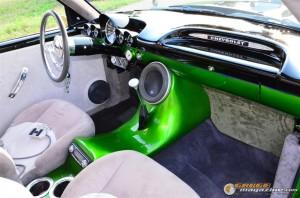 josh-jochem-1997-chevy-s10-22 gauge1359739963