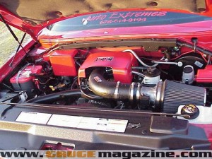 GaugeMagazine Alligood97F150 005