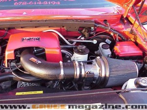 GaugeMagazine Alligood97F150 007