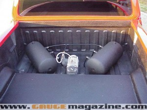 GaugeMagazine Alligood97F150 011