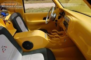 GaugeMagazine 2007 FordRanger 009
