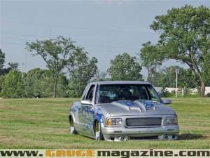 GaugeMagazine GMC Sonoma 002