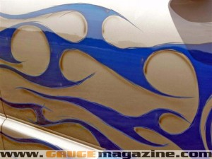 GaugeMagazine GMC Sonoma 013