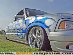 GaugeMagazine GMC Sonoma 014