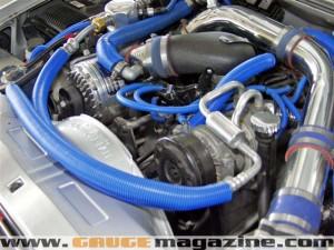 GaugeMagazine GMC Sonoma 019