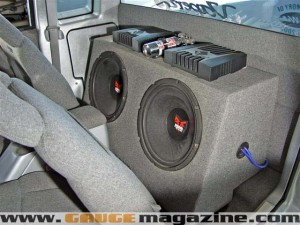 GaugeMagazine GMC Sonoma 022