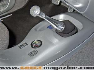 GaugeMagazine GMC Sonoma 025