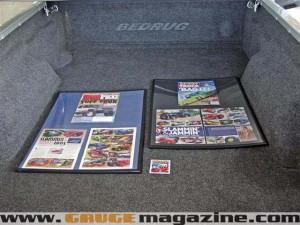 GaugeMagazine GMC Sonoma 026