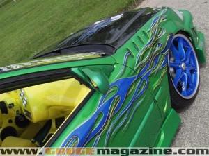 GaugeMagazine Massengill97Civic 003
