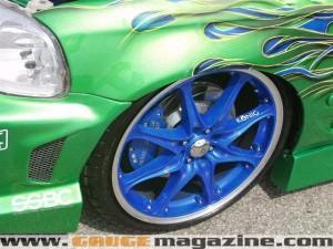 GaugeMagazine Massengill97Civic 006