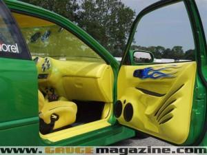 GaugeMagazine Massengill97Civic 010