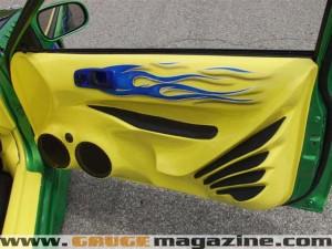 GaugeMagazine Massengill97Civic 011