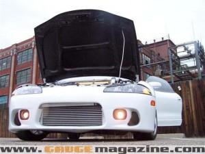 GaugeMagazine Suderman  Mitsubishi Eclipse 015