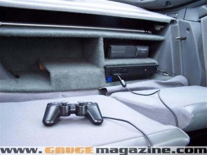 GaugeMagazine Suderman  Mitsubishi Eclipse 016