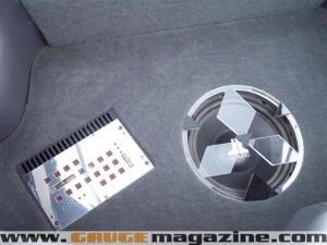 GaugeMagazine Suderman  Mitsubishi Eclipse 017