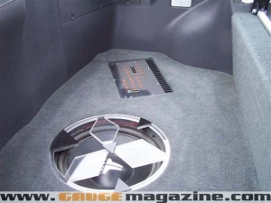 GaugeMagazine Suderman  Mitsubishi Eclipse 018