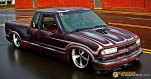 boddied1995chevys10darrinmartin-12 gauge1401560784