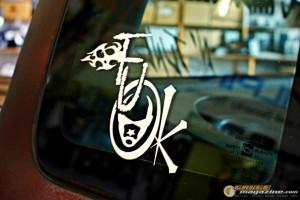 boddied1995chevys10darrinmartin-6 gauge1401560787
