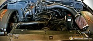 boddied1995chevys10darrinmartin-9 gauge1401560791