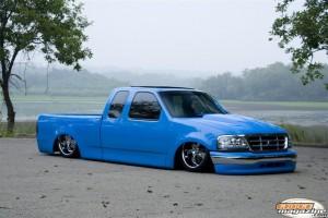 tayfur-demiryapar-1998-blue-ford-f150-1
