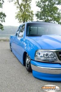 tayfur-demiryapar-1998-blue-ford-f150-10