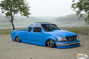 tayfur-demiryapar-1998-blue-ford-f150-11