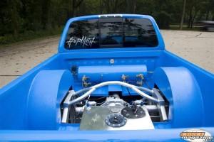 tayfur-demiryapar-1998-blue-ford-f150-12