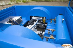 tayfur-demiryapar-1998-blue-ford-f150-14