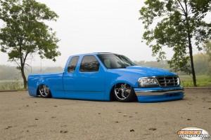 tayfur-demiryapar-1998-blue-ford-f150-15