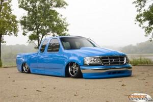 tayfur-demiryapar-1998-blue-ford-f150-16