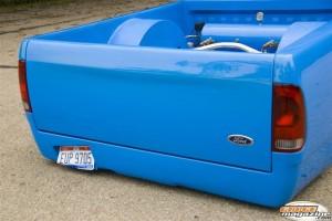 tayfur-demiryapar-1998-blue-ford-f150-19
