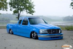 tayfur-demiryapar-1998-blue-ford-f150-2