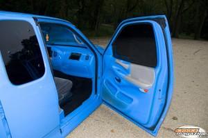 tayfur-demiryapar-1998-blue-ford-f150-20