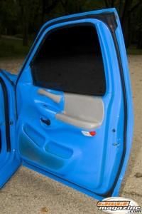 tayfur-demiryapar-1998-blue-ford-f150-21