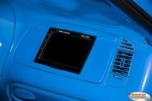 tayfur-demiryapar-1998-blue-ford-f150-23
