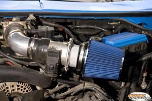 tayfur-demiryapar-1998-blue-ford-f150-25
