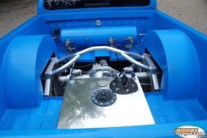 tayfur-demiryapar-1998-blue-ford-f150-26