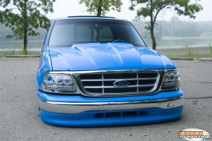 tayfur-demiryapar-1998-blue-ford-f150-3